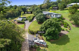 Picture of 52 Viewland Drive, Doonan QLD 4562