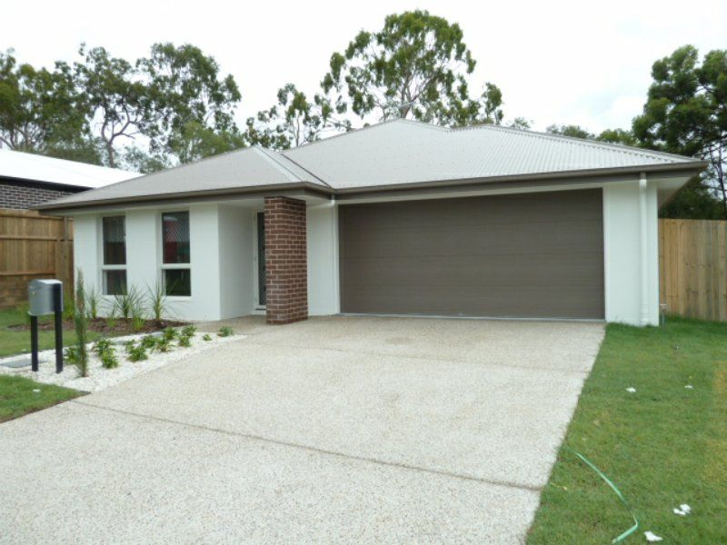 14 Woodhaven Close, Redland Bay QLD 4165, Image 0