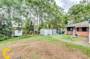 Picture of 4294-4298 Mt Lindesay Highway, Munruben QLD 4125