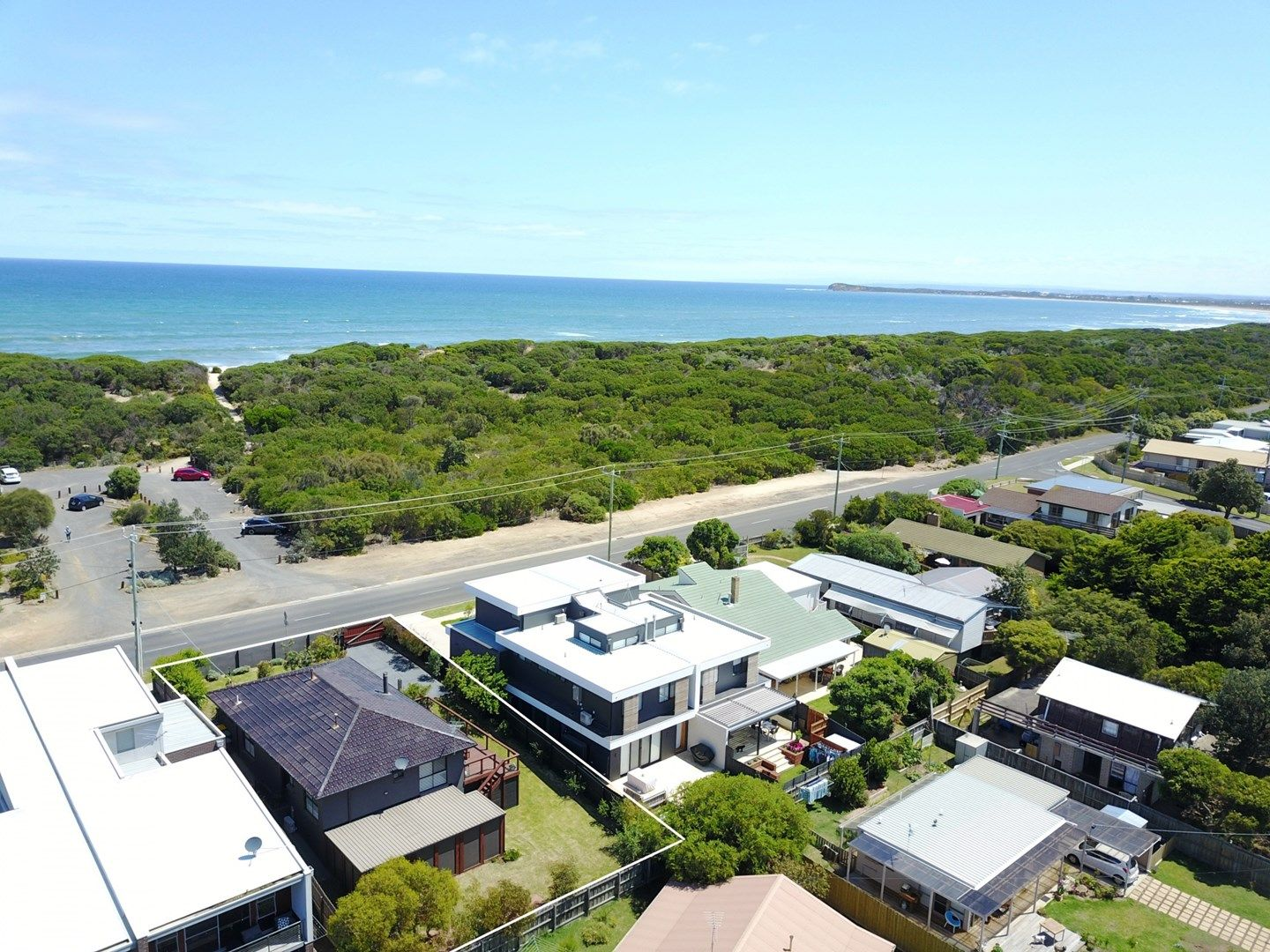 127 Ocean Throughway, Ocean Grove VIC 3226, Image 1