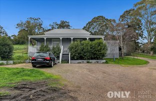 Picture of 46 May Road, Beaconsfield VIC 3807