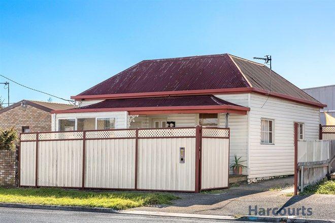 Picture of 4 Tasman Street, DEVONPORT TAS 7310