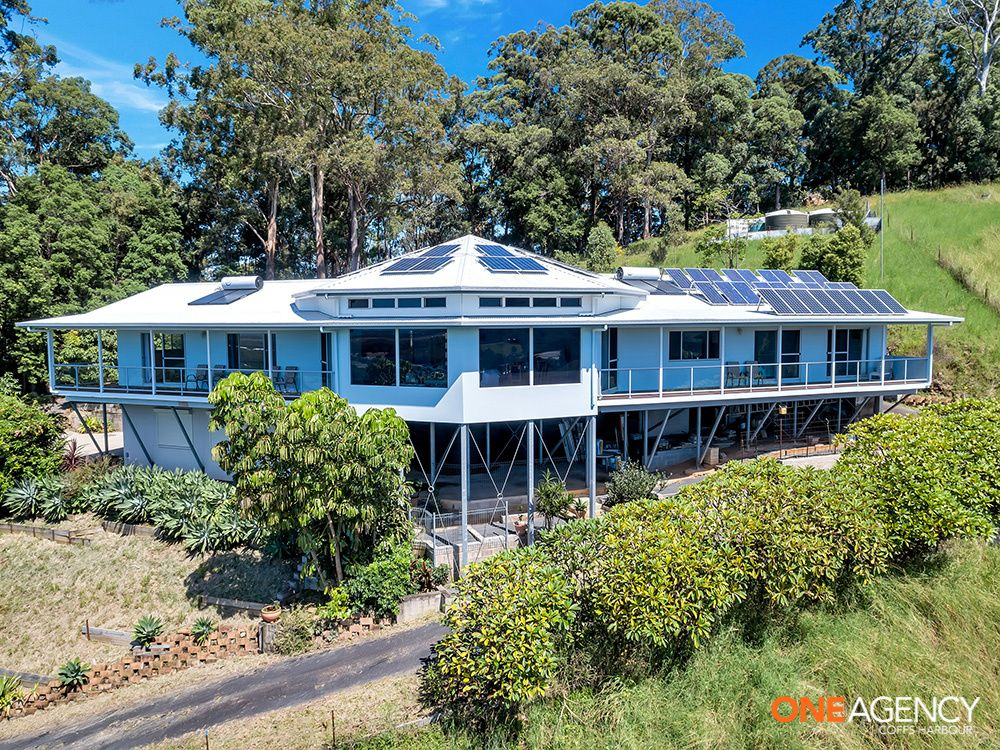 159G Englands Road, Boambee NSW 2450, Image 0