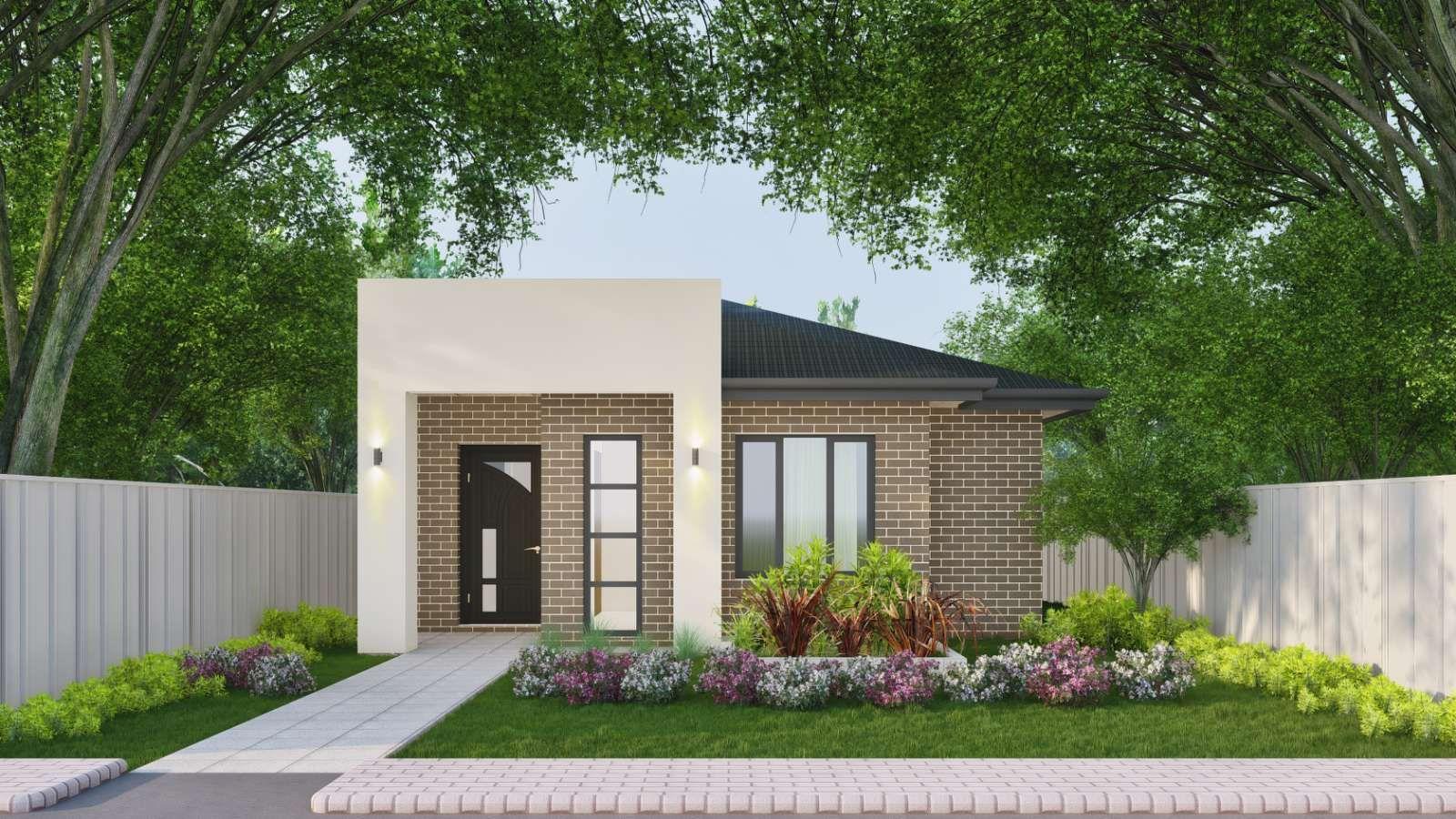 Lodges Road, Elderslie NSW 2570, Image 0