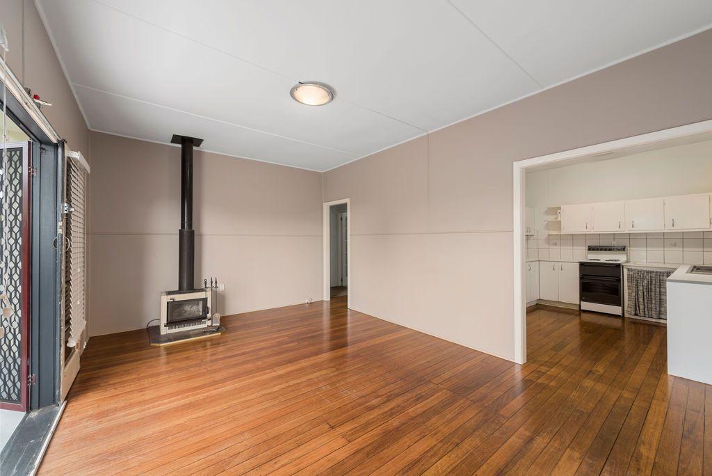10 High Street, Urunga NSW 2455, Image 1