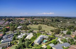 Picture of 56 Woodside Avenue, Frankston South VIC 3199