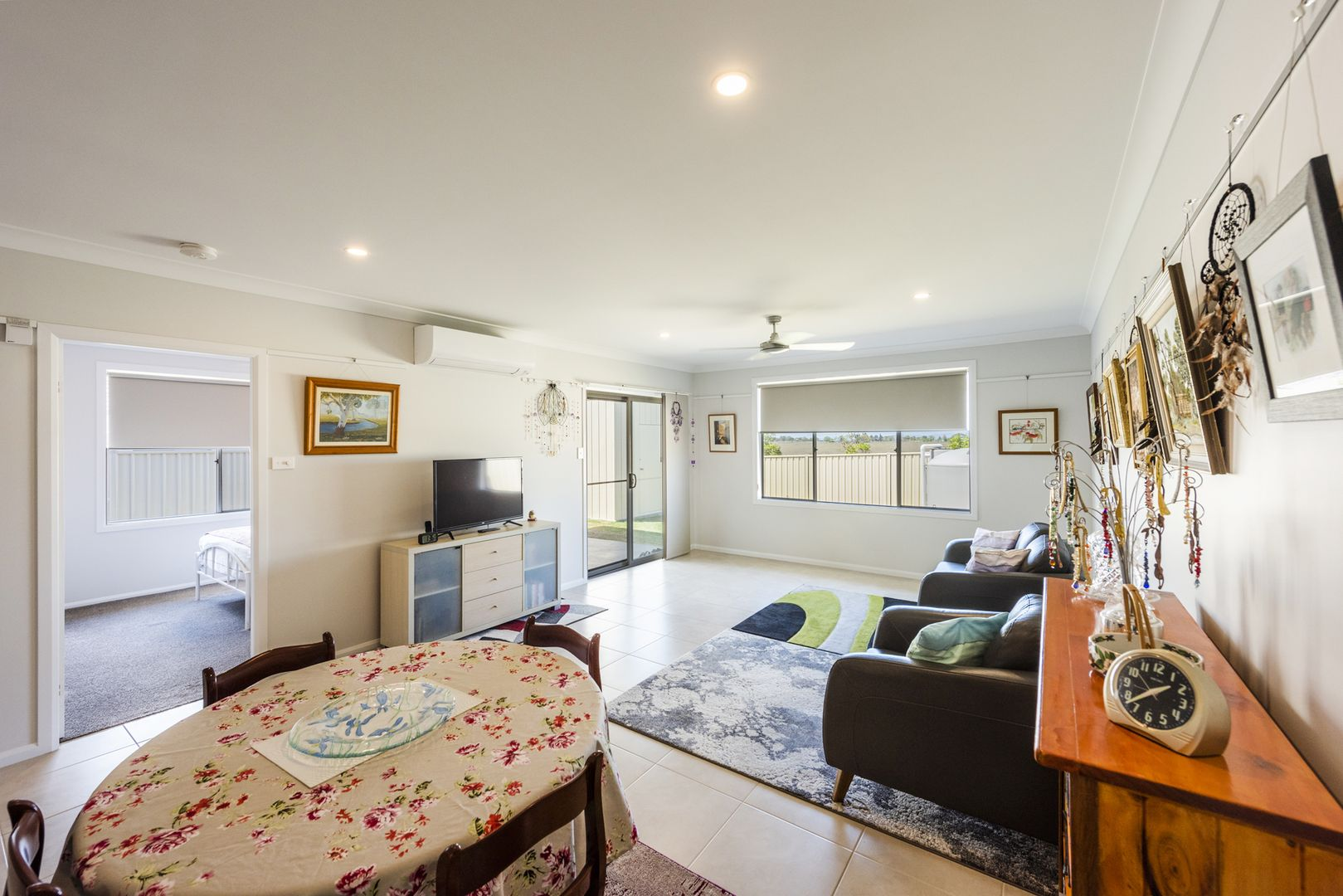 22a Angus Drive, Junction Hill NSW 2460, Image 2