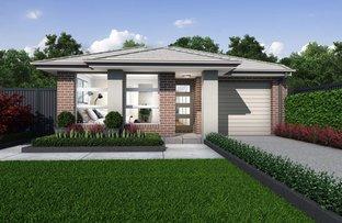 Picture of Sailor Street, Jordan Springs NSW 2747