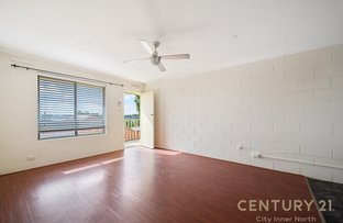 Picture of 4/9 Edison Road, Bedford Park SA 5042