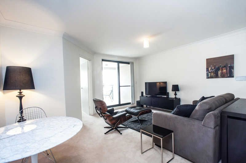 603/1-5 Randle Street, Surry Hills NSW 2010, Image 2