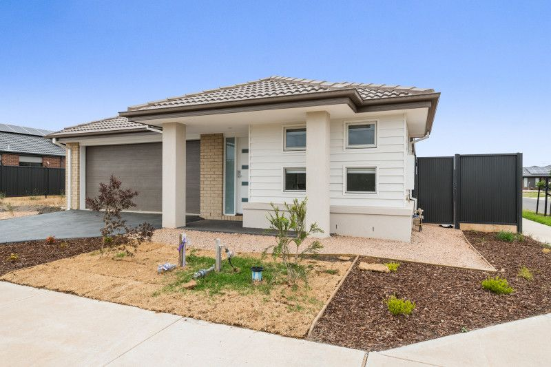 35 Direction Drive, Tarneit VIC 3029, Image 0