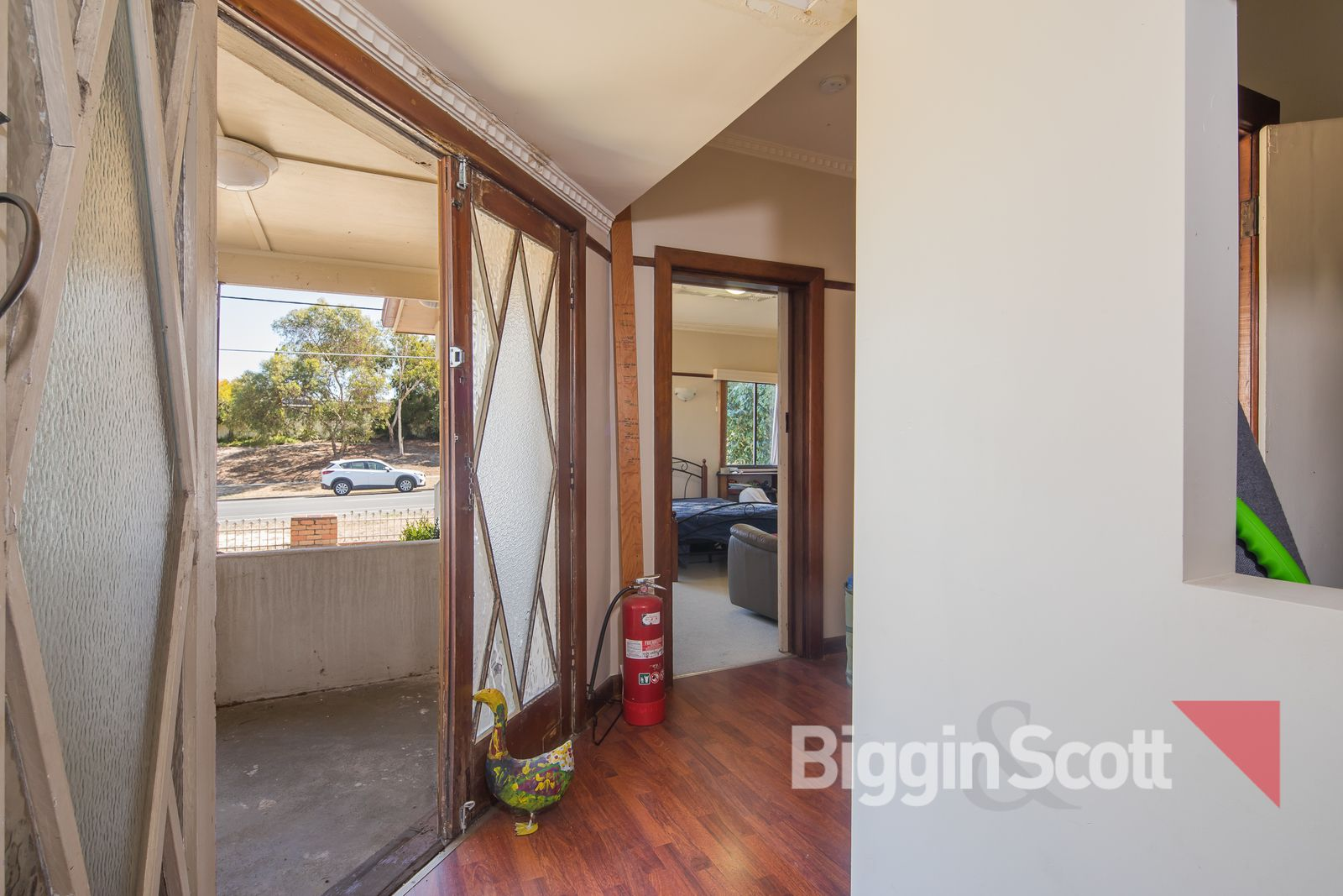 1110 Doveton Street North, Ballarat North VIC 3350, Image 1