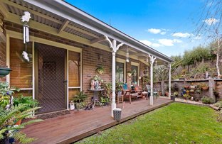 Picture of 15 Hayes Drive, Warragul VIC 3820