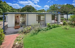 Picture of 22 BARRS ROAD, Glass House Mountains QLD 4518