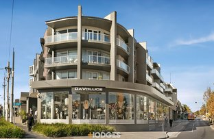Picture of 313/242 Glen Huntly Road, Elsternwick VIC 3185