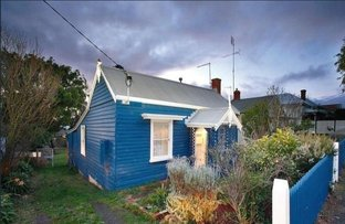 Picture of 630 Barkly Street, Golden Point VIC 3350