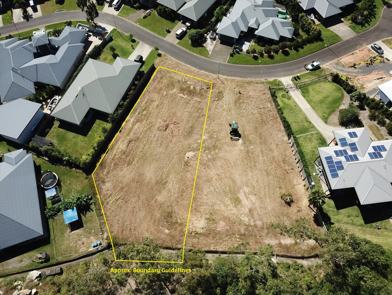 8 Megalong Close, Smithfield QLD 4878, Image 0