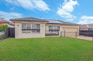 42 Magree Crescent, Chipping Norton NSW 2170