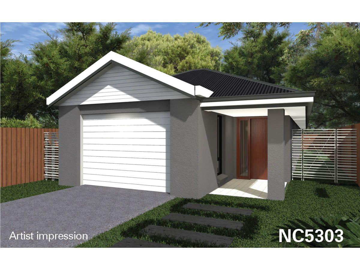 4 Searle Street, South Toowoomba QLD 4350, Image 0