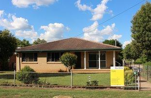 Picture of 15 Bombelli Street, Bingara NSW 2404