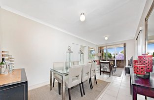 Picture of 12/16-18 First Avenue, Eastwood NSW 2122