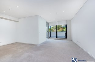 Picture of G518/4 Devlin Street, Ryde NSW 2112