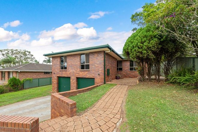 Picture of 8 Tia Place, BRAY PARK NSW 2484