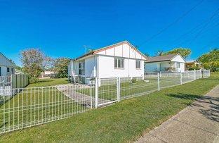 15 Fadden St, Acacia Ridge QLD 4110