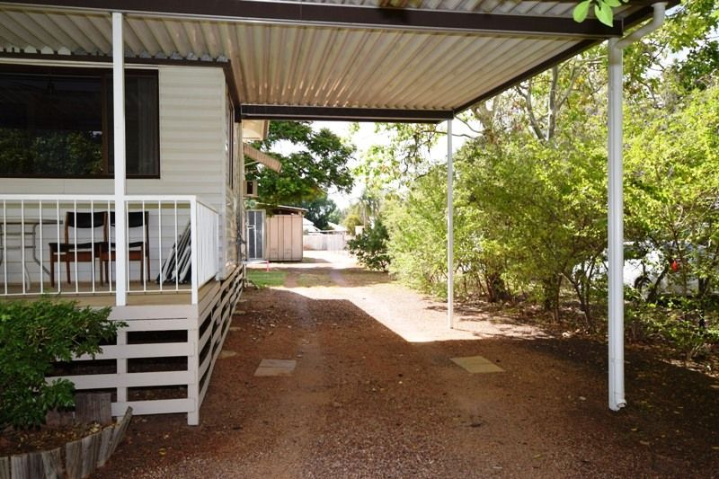 148 Kingfisher Street, Longreach QLD 4730, Image 1