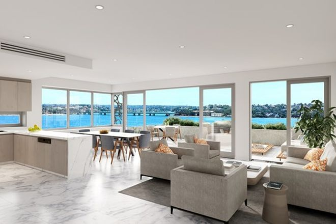 Picture of 505-507 Rocky Point Road, SANS SOUCI NSW 2219
