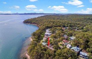 Picture of 3/40 Watersleigh Avenue, Mallabula NSW 2319