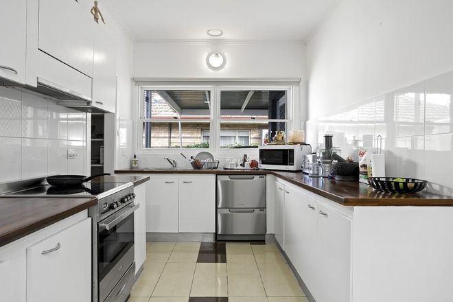 Picture of 16 Kennedy Street, KEILOR VIC 3036