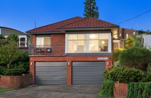 Picture of 5 Riverleigh  Avenue, Gerroa NSW 2534