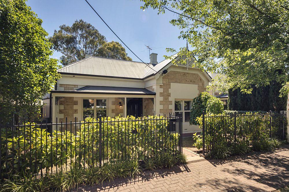 24 Adelaide Street, Maylands SA 5069, Image 1