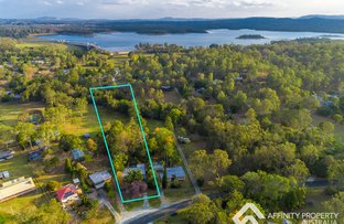 Picture of 15 Whiteside Road, Whiteside QLD 4503