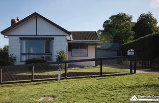 Picture of 17 Bates  Avenue, Korumburra VIC 3950