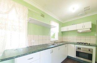 Picture of 40 Welwyn Road, Hebersham NSW 2770
