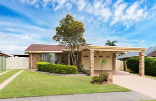 15 Treeview Drive, Burleigh Waters QLD 4220