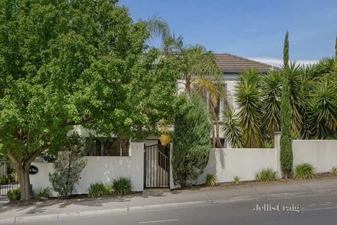 Picture of 1/382-384 High Street, TEMPLESTOWE LOWER VIC 3107
