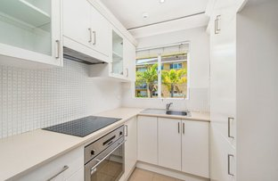 Picture of 4/231 Ernest Street, Cammeray NSW 2062