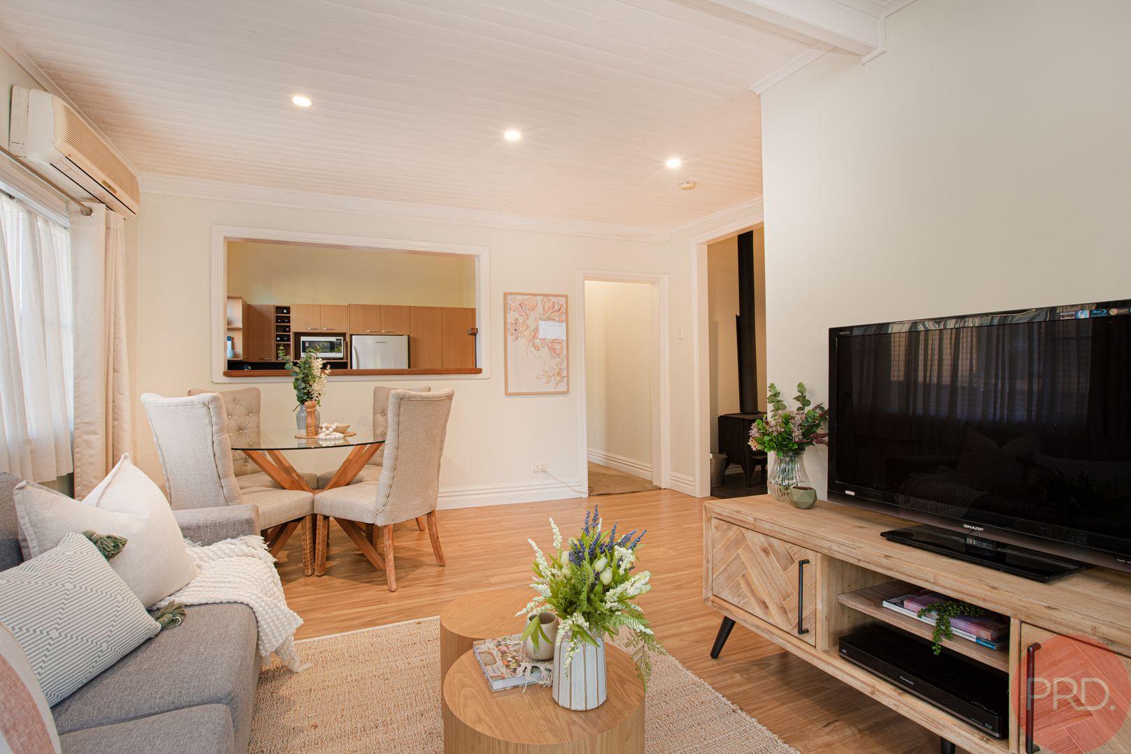 13 Regent Street, Maitland NSW 2320, Image 1