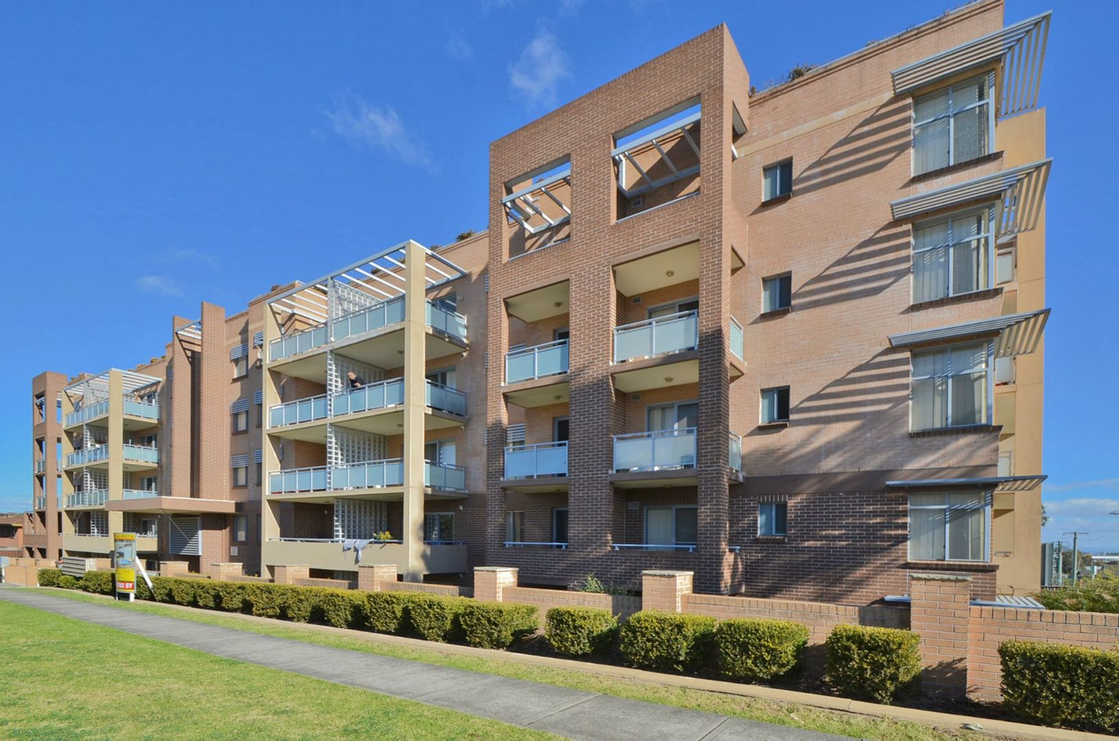 8-18 Wallace Street, Blacktown NSW 2148, Image 0