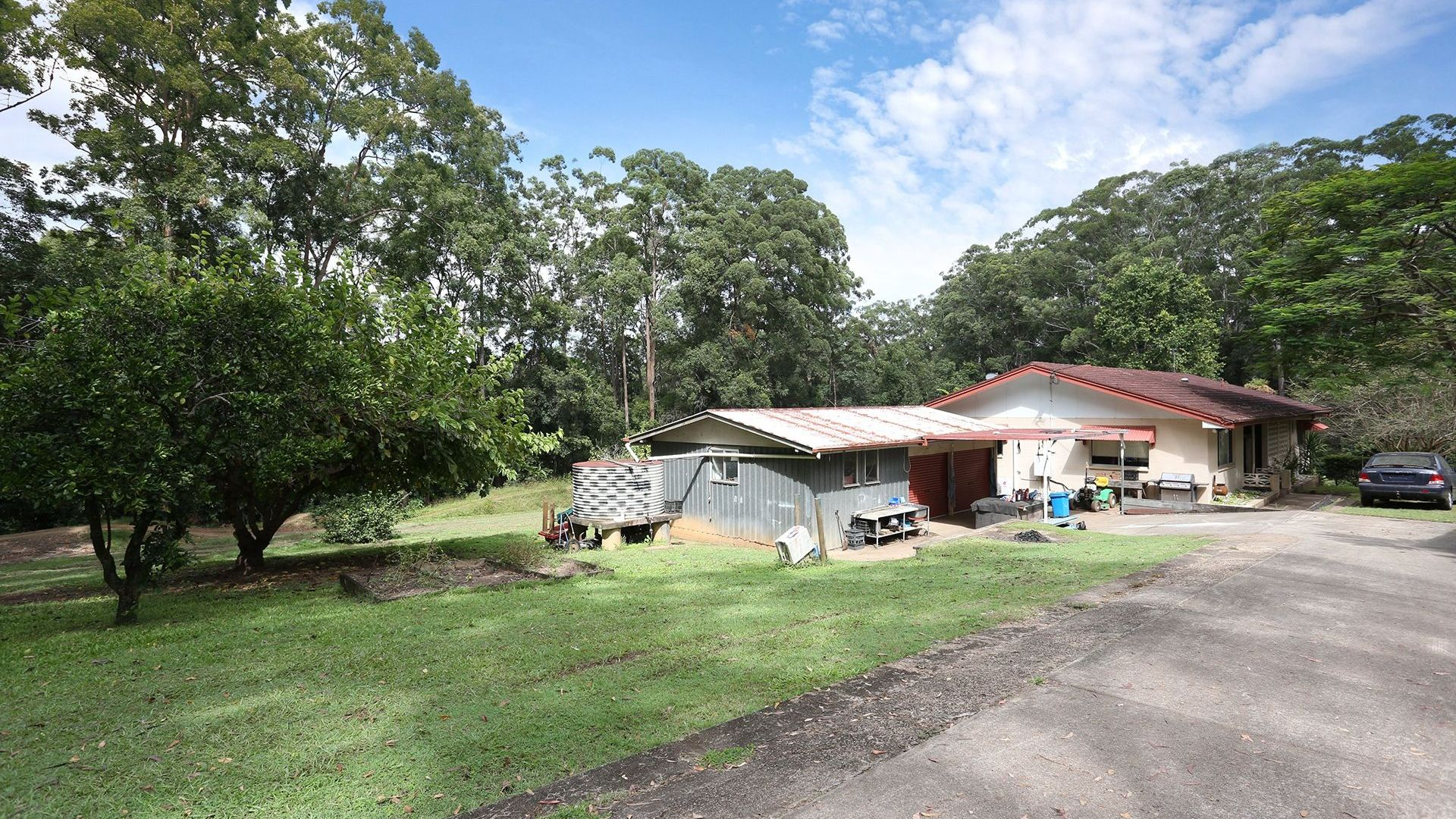 301 Mons Road, Forest Glen QLD 4556, Image 1