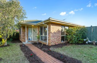 Picture of 25 Settlers  Way, Mount Martha VIC 3934