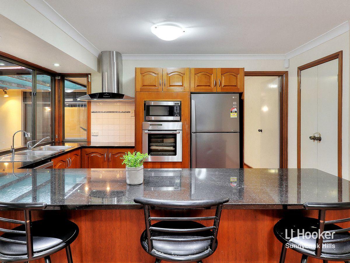 27 Hollywood Street, Runcorn QLD 4113, Image 1