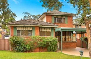 Picture of 58 Bradman Street, Greystanes NSW 2145