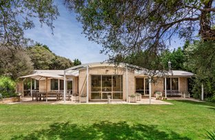 Picture of 4 Tranquility Court, Portsea VIC 3944