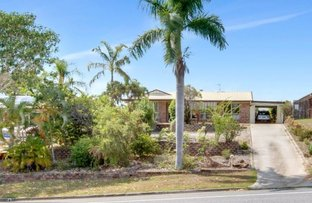 Picture of 31 Carinya Drive, Clinton QLD 4680