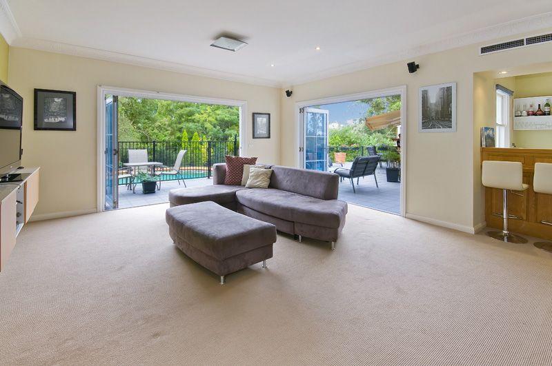 9 Millewa Avenue, Wahroonga NSW 2076, Image 1