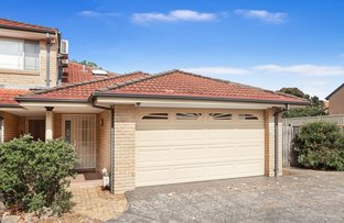 Picture of 6/11-15 Currong Street, South Wentworthville NSW 2145